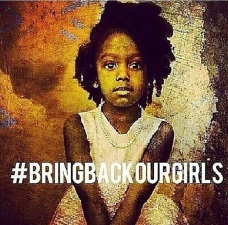 Nigerian-girls-abducted-Bring-Back-Our-Girls-10