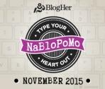 NaBloPoMo_2015