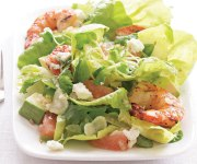 fcsip15_avocado-grapefruit-salad_xlg